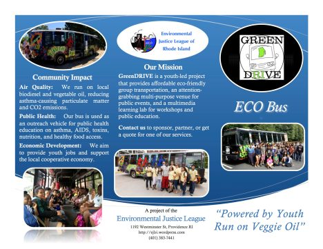 ECO Bus brochure p1