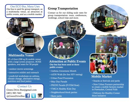 ECO Bus brochure p2
